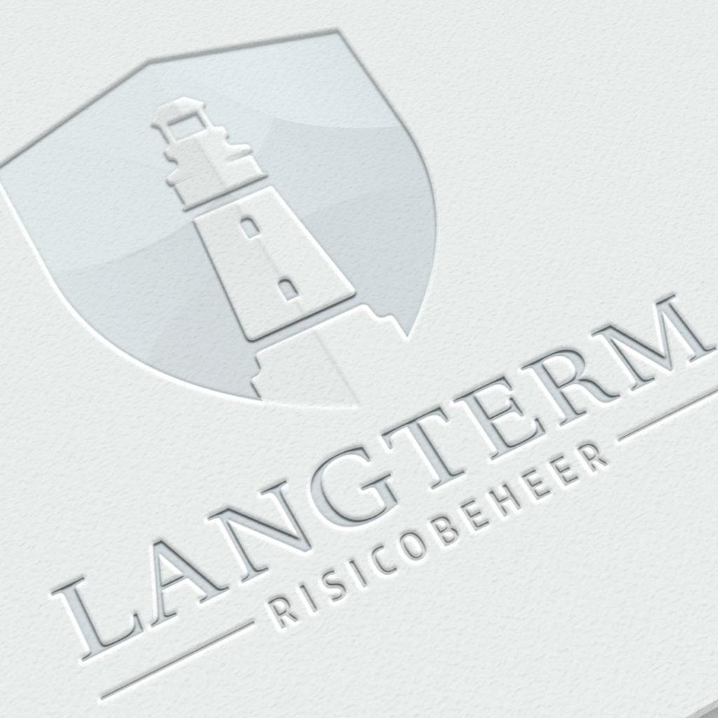 Huisstijl Langterm